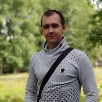 Игорь Шраменко